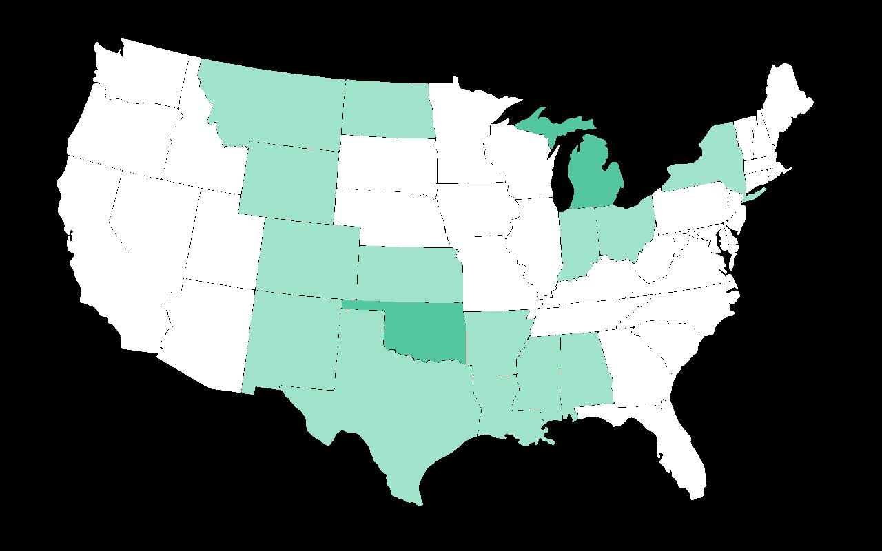 us-map-final-2